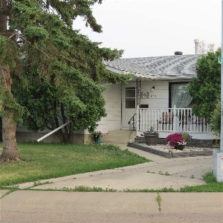 Main Photo: 11219 162A Avenue in Edmonton: Zone 27 House for sale : MLS(r) # E4073042