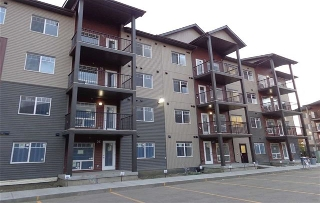 Main Photo:  in Edmonton: Zone 28 Condo for sale : MLS(r) # E4073823