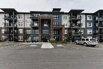 Main Photo: 314 5510 SCHONSEE Drive in Edmonton: Zone 28 Condo for sale : MLS(r) # E4074837