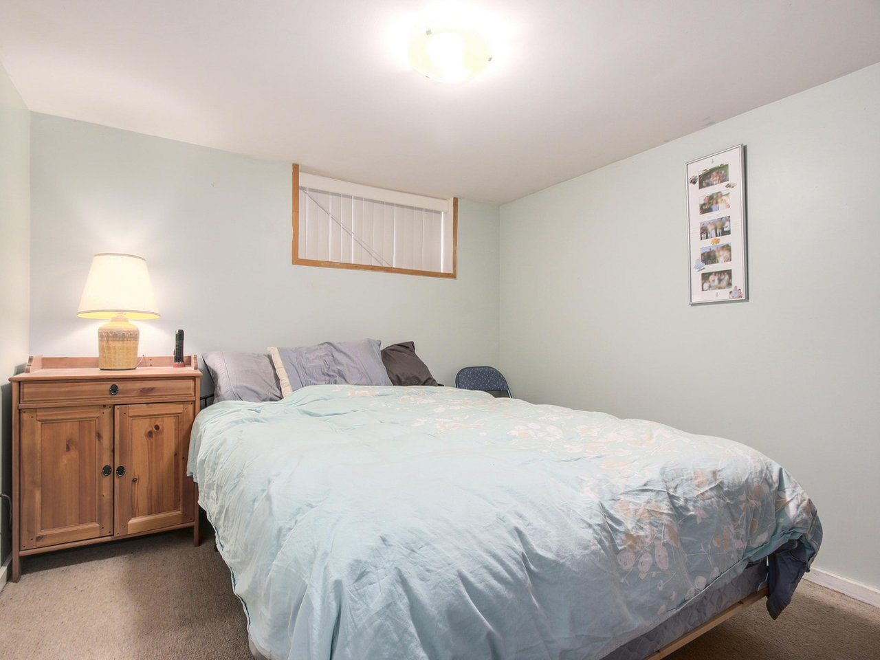 Photo 13: 3939 W KING EDWARD Avenue in Vancouver: Dunbar House for sale (Vancouver West)  : MLS® # R2191736