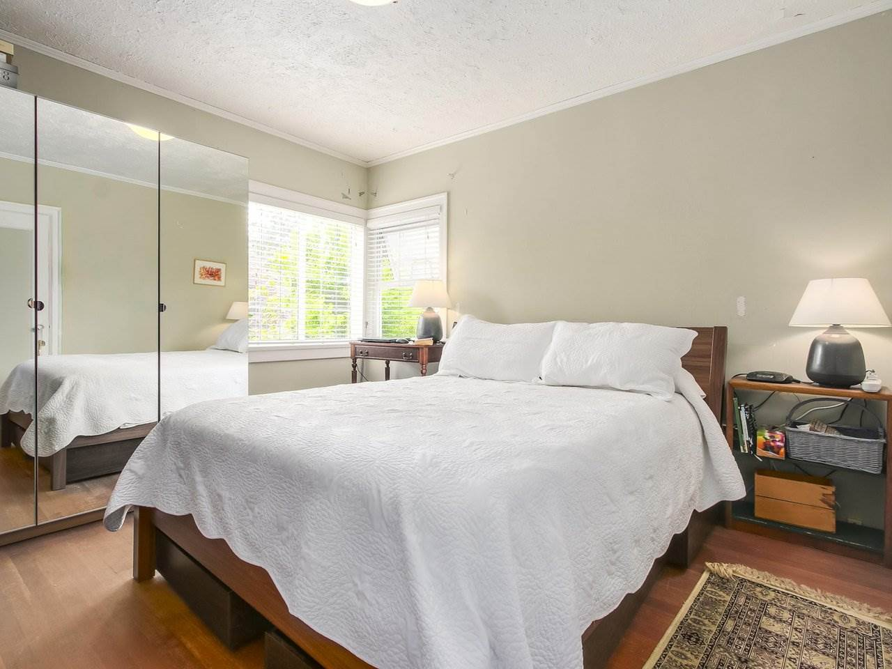 Photo 10: 3939 W KING EDWARD Avenue in Vancouver: Dunbar House for sale (Vancouver West)  : MLS® # R2191736