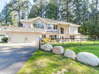 Main Photo: 23575 DOGWOOD Avenue in Maple Ridge: East Central House for sale : MLS® # R2195573