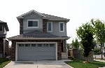 Main Photo: 9073 SHAW Way in Edmonton: Zone 53 House for sale : MLS® # E4078756