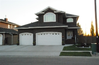 Main Photo: 34 VALE Terrace: Fort Saskatchewan House for sale : MLS® # E4078767
