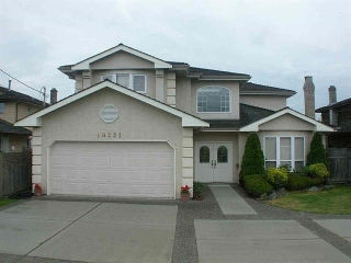 Main Photo: 10251 NO 2 Road in Richmond: Steveston North House for sale : MLS®# R2200758