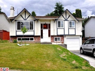 Main Photo: 14065 78 Avenue in Surrey: East Newton House for sale : MLS® # R2207697