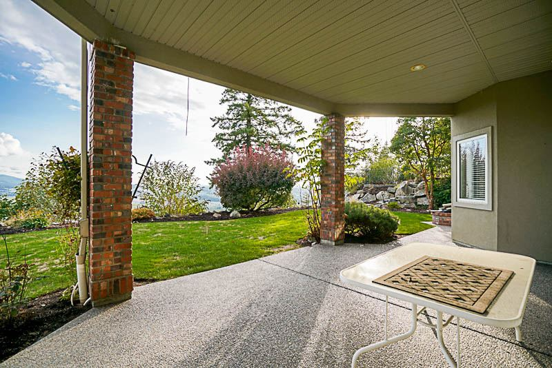 "Photo 18: Photos: 35278 HIBISCUS Court in Abbotsford: Abbotsford East House for sale in ""Eagle Mountain"" : MLS® # R2208299"