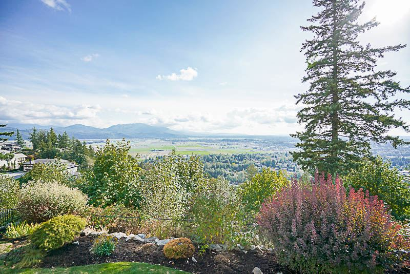"Photo 14: Photos: 35278 HIBISCUS Court in Abbotsford: Abbotsford East House for sale in ""Eagle Mountain"" : MLS® # R2208299"