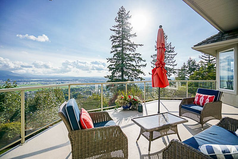 "Photo 13: Photos: 35278 HIBISCUS Court in Abbotsford: Abbotsford East House for sale in ""Eagle Mountain"" : MLS® # R2208299"