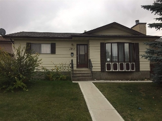 Main Photo: 7211 152B Avenue in Edmonton: Zone 02 House for sale : MLS® # E4083923