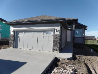 Main Photo: 4376 126B Avenue in Edmonton: Zone 35 House for sale : MLS® # E4084735