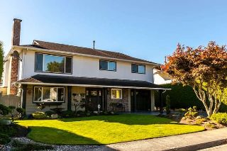 Main Photo: 10671 SCEPTRE Crescent in Richmond: Steveston North House for sale : MLS®# R2213191