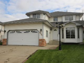 Main Photo:  in Edmonton: Zone 30 House for sale : MLS® # E4085184