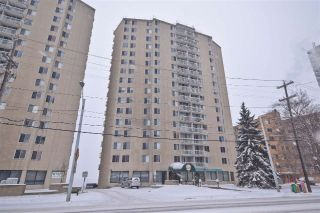 Main Photo:  in Edmonton: Zone 12 Condo for sale : MLS® # E4088935