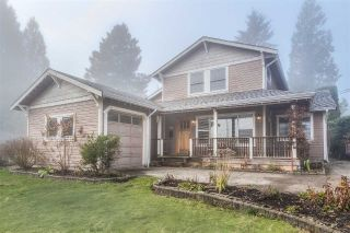 Main Photo: 1359 BRIARLYNN Crescent in North Vancouver: Westlynn House for sale : MLS® # R2227732