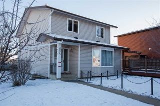 Main Photo: 3975 55 Street in Edmonton: Zone 29 House for sale : MLS® # E4091341