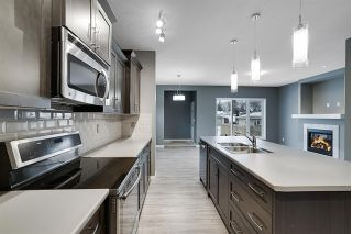 Main Photo: 12316 82 Street NW in Edmonton: Zone 05 House for sale : MLS® # E4094762