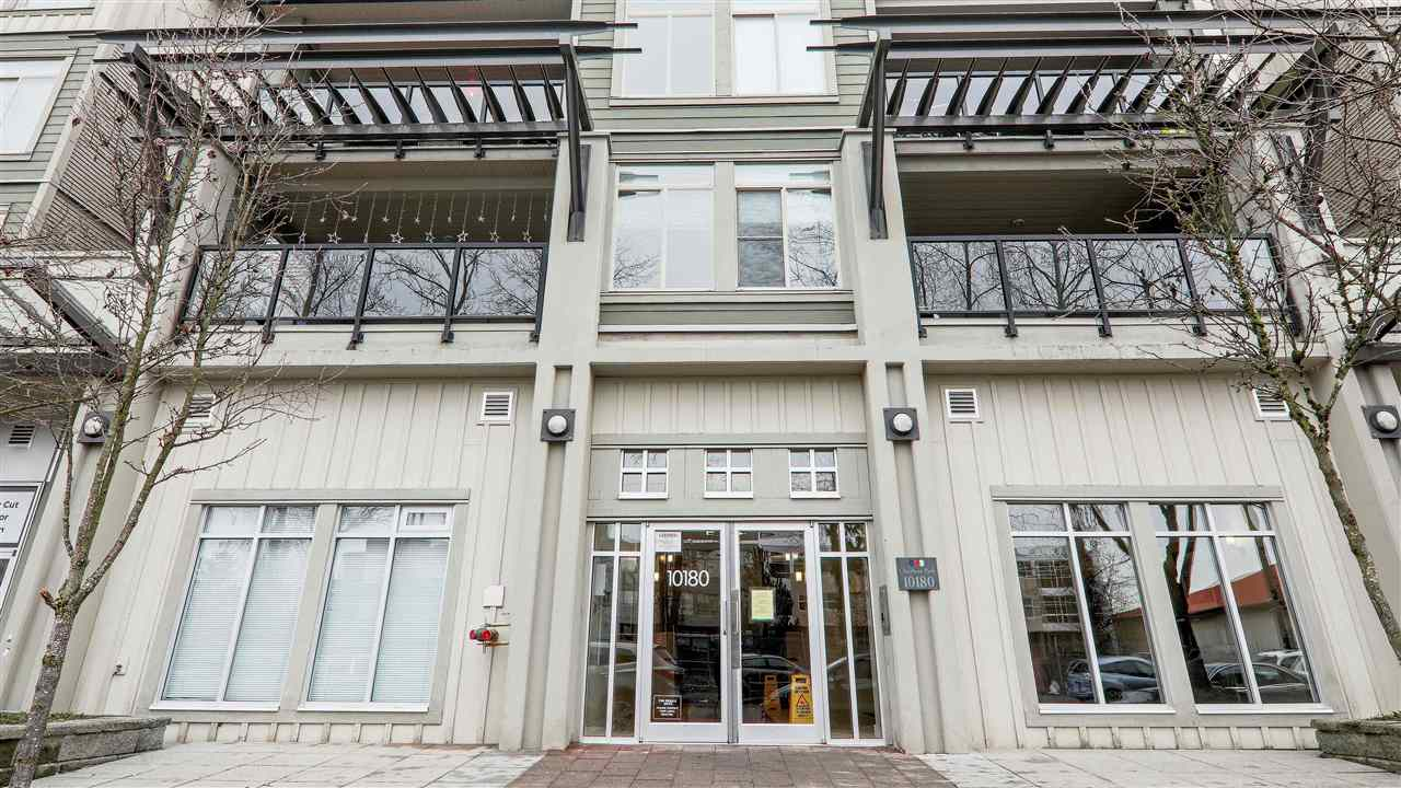 "Photo 2: Photos: 102 10180 153 Street in Surrey: Guildford Condo for sale in ""Charlton Park"" (North Surrey)  : MLS® # R2237922"