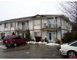 Main Photo: 106 45669 MCINTOSH Drive in Chilliwack: Chilliwack W Young-Well Condo for sale : MLS® # R2240015