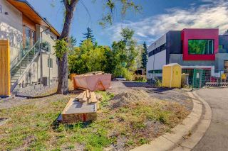 Main Photo: 60 SYLVANCROFT Lane in Edmonton: Zone 07 Vacant Lot for sale : MLS®# E4101380