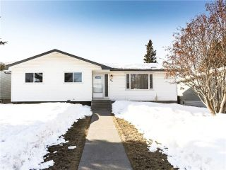 Main Photo: 65 OKOTOKS Drive: Okotoks House for sale : MLS®# C4175424