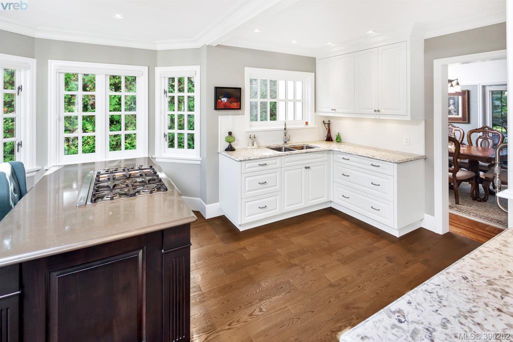 Uplands Homes for sale | Victoria BC Real Estate