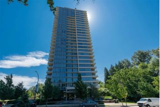 "Main Photo: 307 7090 EDMONDS Street in Burnaby: Edmonds BE Condo for sale in ""REFLECTION"" (Burnaby East)  : MLS®# R2291635"