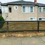 Main Photo: 6732 VICTORIA Drive in Vancouver: Killarney VE House for sale (Vancouver East)  : MLS®# R2304568