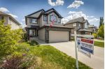 Main Photo: 7368 SINGER Way in Edmonton: Zone 14 House for sale : MLS®# E4129049