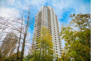 Main Photo: 315 7088 SALISBURY Avenue in Burnaby: Highgate Condo for sale (Burnaby South)  : MLS®# R2306206