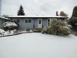 Main Photo: 2607 83 Street in Edmonton: Zone 29 House for sale : MLS®# E4132516
