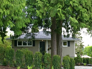 "Main Photo: 403 E 19TH Street in North Vancouver: Central Lonsdale House for sale in ""Central Lonsdale"" : MLS(r) # V890307"