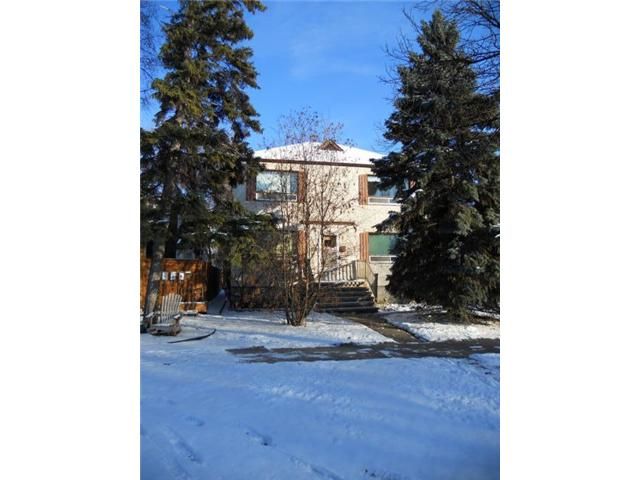 Main Photo: 440 Langevin Street in WINNIPEG: St Boniface Residential for sale (South East Winnipeg)  : MLS® # 1122903