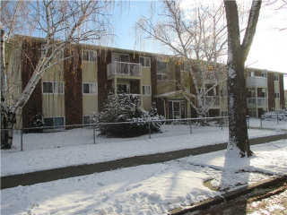 Main Photo: 106 10811 115 Street in EDMONTON: Zone 08 Condo for sale (Edmonton)  : MLS(r) # E3356822