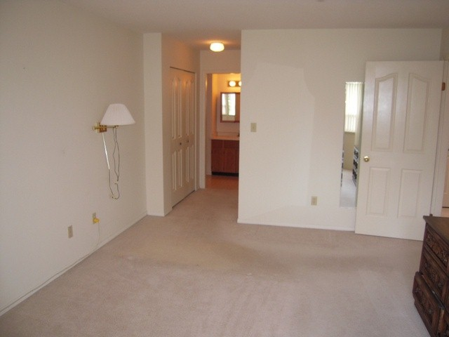"Photo 15: 310 32145 OLD YALE Road in Abbotsford: Abbotsford West Condo for sale in ""Cypress Park"" : MLS® # F1400189"