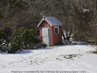 Photo 3: Photos: 158 LONG COVE Road in PORT MEDWAY: 406-Queens County Residential for sale (South Shore)  : MLS® # 70091913