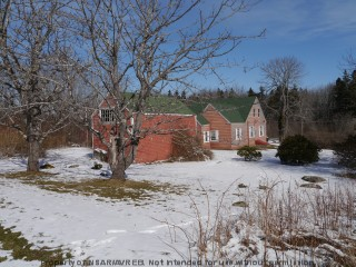 Photo 4: Photos: 158 LONG COVE Road in PORT MEDWAY: 406-Queens County Residential for sale (South Shore)  : MLS® # 70091913