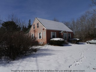 Photo 2: Photos: 158 LONG COVE Road in PORT MEDWAY: 406-Queens County Residential for sale (South Shore)  : MLS® # 70091913