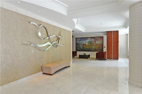 Photo 13: 1108 300 E Bloor Street in Toronto: Rosedale-Moore Park Condo for sale (Toronto C09)  : MLS(r) # C3188790