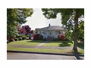 Main Photo: 6693 DOMAN Street in Vancouver: Killarney VE House for sale (Vancouver East)