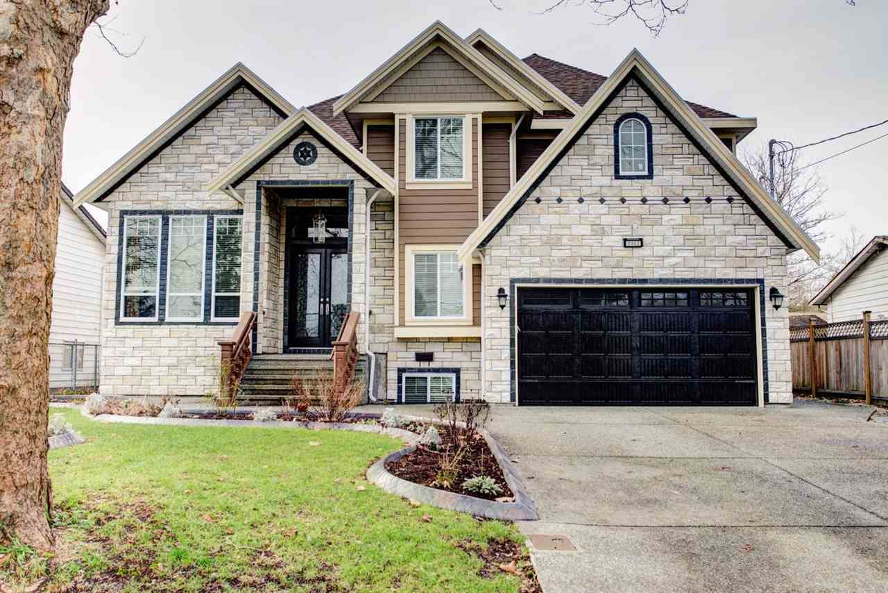 FEATURED LISTING: 9463 134 Street Surrey