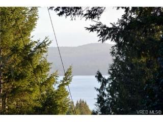 Main Photo: 64 5838 Blythwood Road in SOOKE: Sk Saseenos Manu Single-Wide for sale (Sooke)  : MLS® # 359846