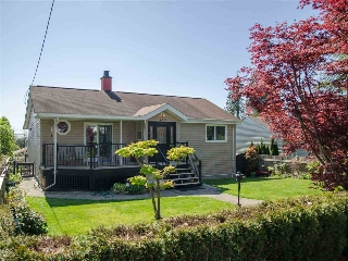 Main Photo: 449 E 5TH Street in North Vancouver: Lower Lonsdale House for sale : MLS®# R2056647