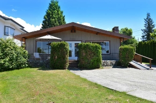 Main Photo: 4808 SUNSHINE COAST Highway in Sechelt: Sechelt District House for sale (Sunshine Coast)  : MLS®# R2081880