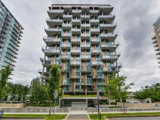 "Main Photo: 303 5782 BERTON Avenue in Vancouver: University VW Condo for sale in ""SAGE"" (Vancouver West)  : MLS® # R2088980"