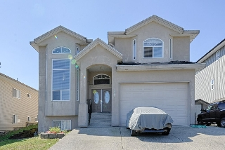 Main Photo: 22050 ISAAC Crescent in Maple Ridge: West Central House for sale : MLS(r) # R2101469
