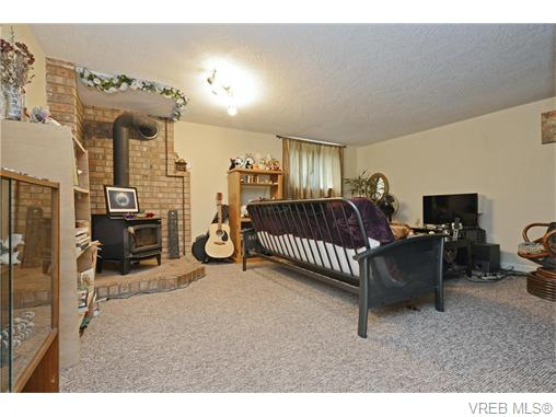 Photo 12: 2533 Richmond Road in VICTORIA: SE Camosun Single Family Detached for sale (Saanich East)  : MLS® # 371603