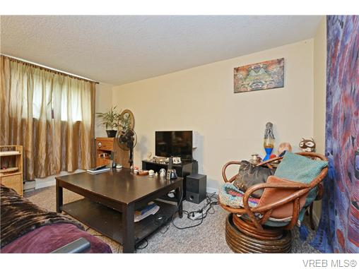 Photo 13: 2533 Richmond Road in VICTORIA: SE Camosun Single Family Detached for sale (Saanich East)  : MLS® # 371603