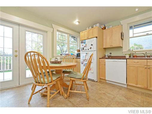 Photo 6: 2533 Richmond Road in VICTORIA: SE Camosun Single Family Detached for sale (Saanich East)  : MLS® # 371603