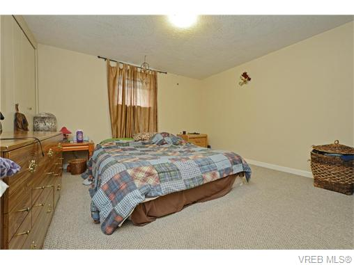 Photo 15: 2533 Richmond Road in VICTORIA: SE Camosun Single Family Detached for sale (Saanich East)  : MLS® # 371603
